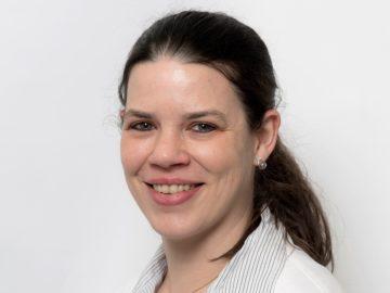 Maude Steiner